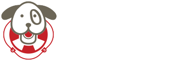 Highland Lakes Canine Rescue Logo
